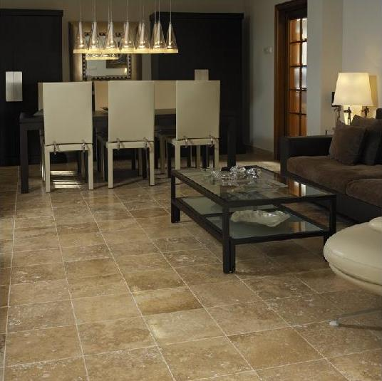 Ukstone Marble Travertine Limestone Mosaics Tile Floor And Other Natural Stones