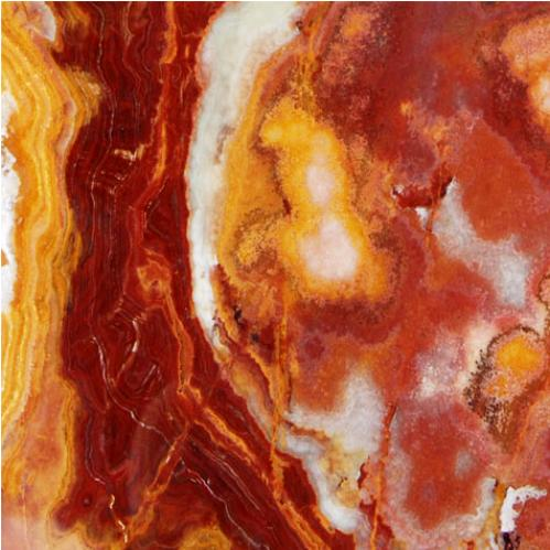 red onyx countertops ukstone marble travertine limestone mosaics tile floor and
