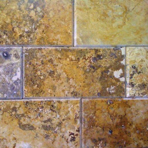 UKSTONE Marble, Travertine, Limestone, Mosaics, Tile