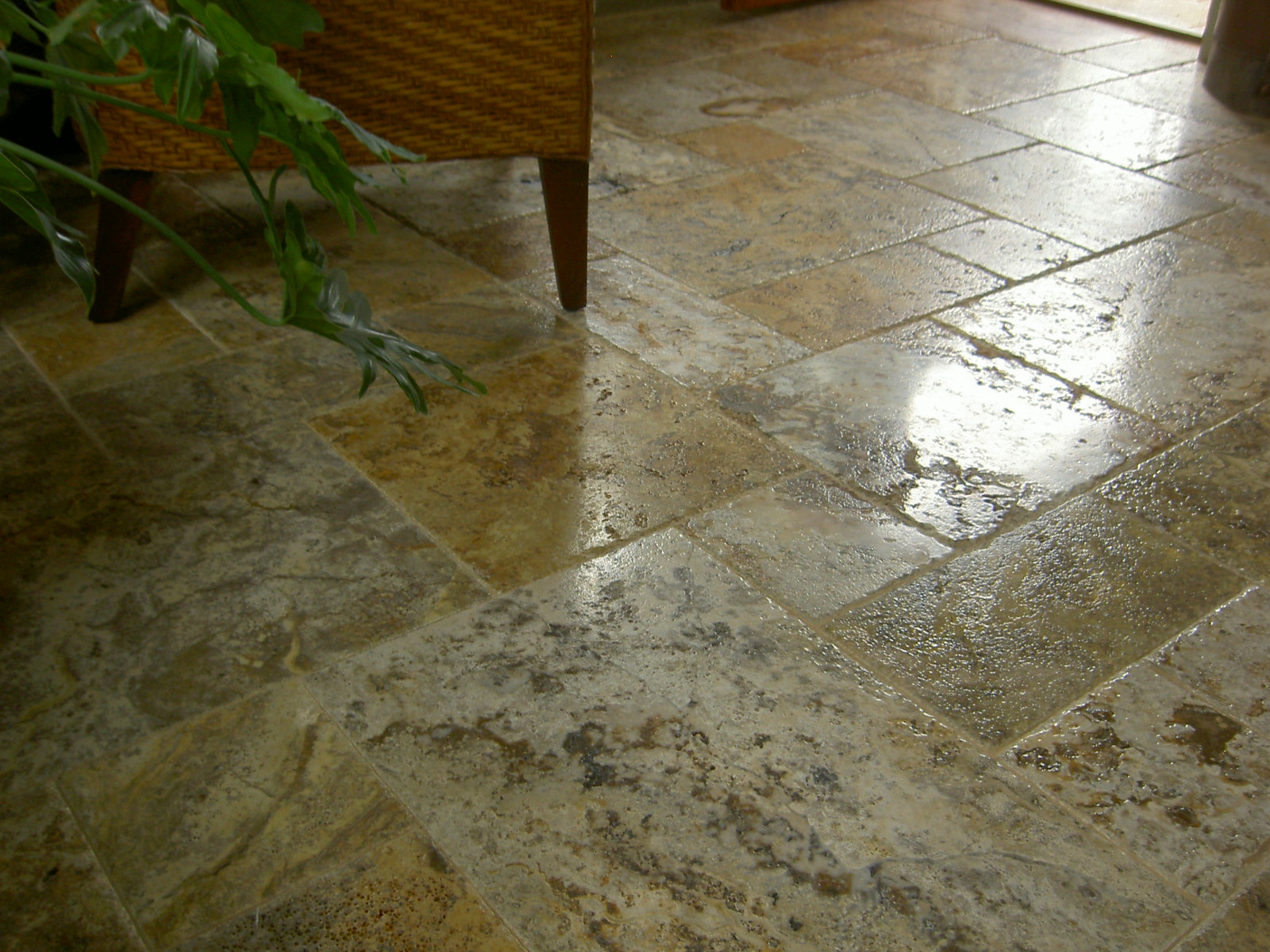 Ukstone marble travertine limestone mosaics tile floor and scabas travertine multi size pattern brushed chiseled 8x8 8x16 16x16 dailygadgetfo Gallery