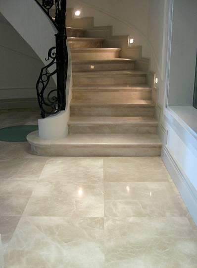 Ukstone Marble Travertine Limestone Mosaics Tile Floor And Other Natural Stones