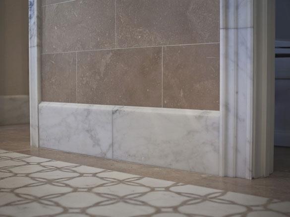 UKSTONE Marble, Travertine, Limestone, Mosaics, Tile, Floor, and